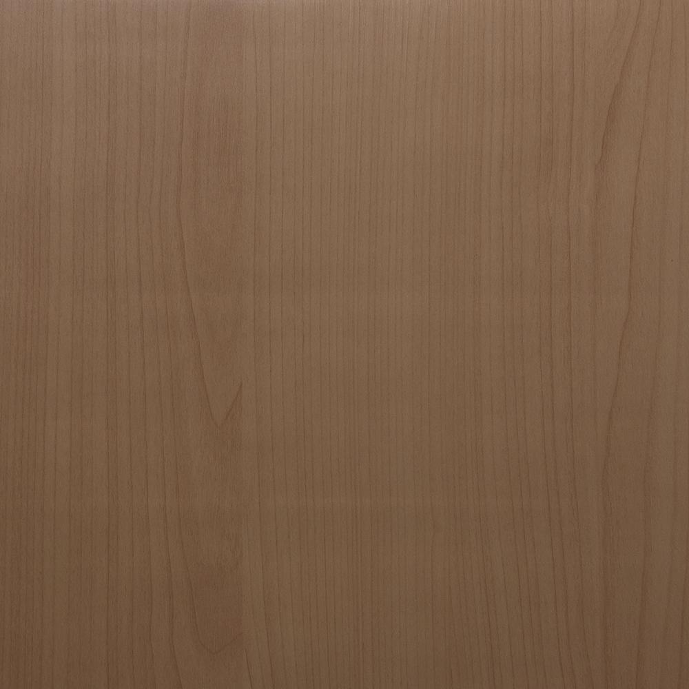 Folie autocolanta lemn, 92-3790 artar, 0.9 x 15 m mathaus 2021