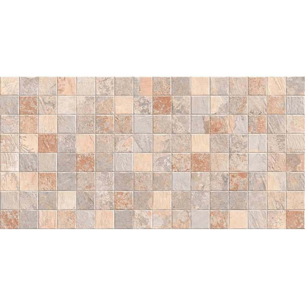 Faianta G Epiros Crema HL Glue Finish rectificata bej-maro, 30 x 60 cm imagine 2021 mathaus