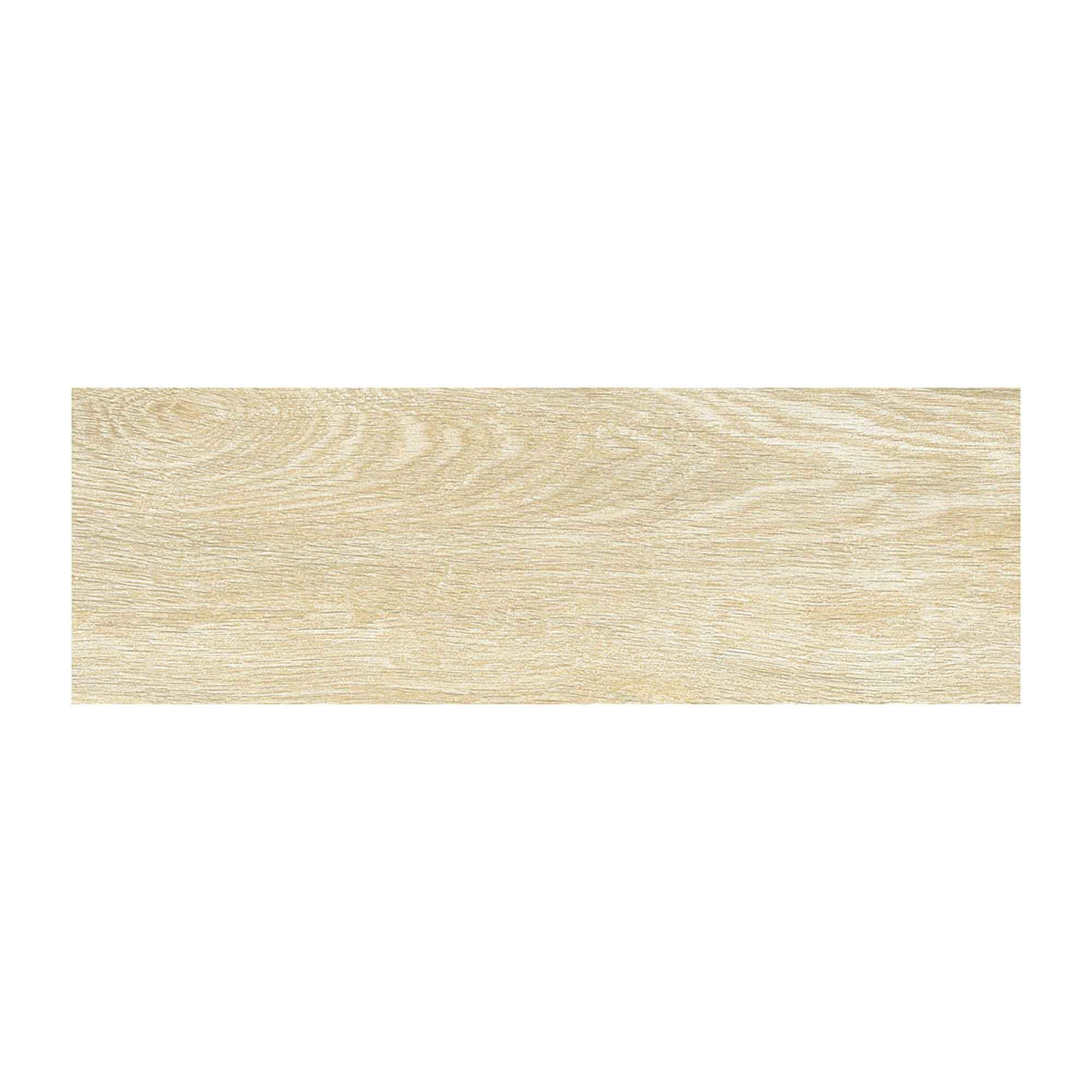 Gresie exterior portelanata Canada, PEI 5, bej deschis, 20 x 60 cm imagine 2021 mathaus
