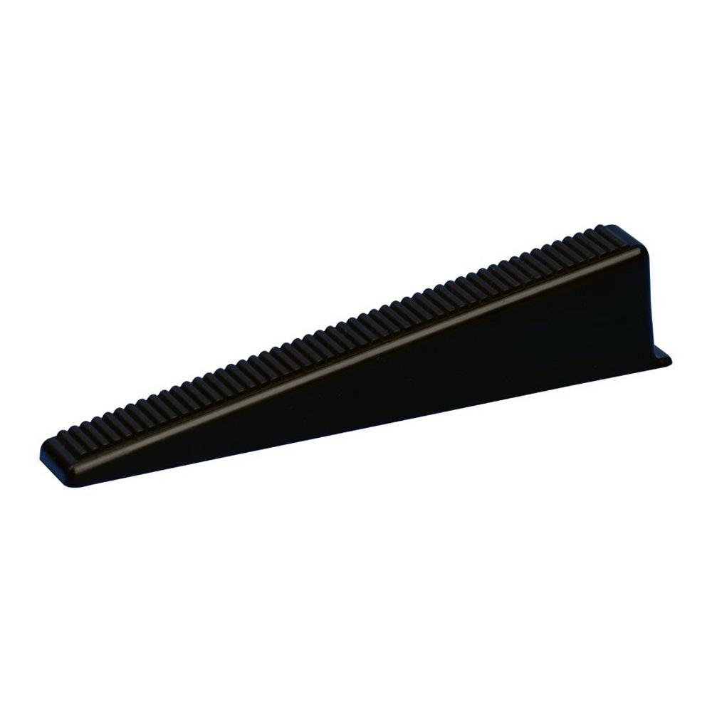 Pene Start material plastic, negru, 100 buc, pentru placi 3-20 mm imagine MatHaus.ro