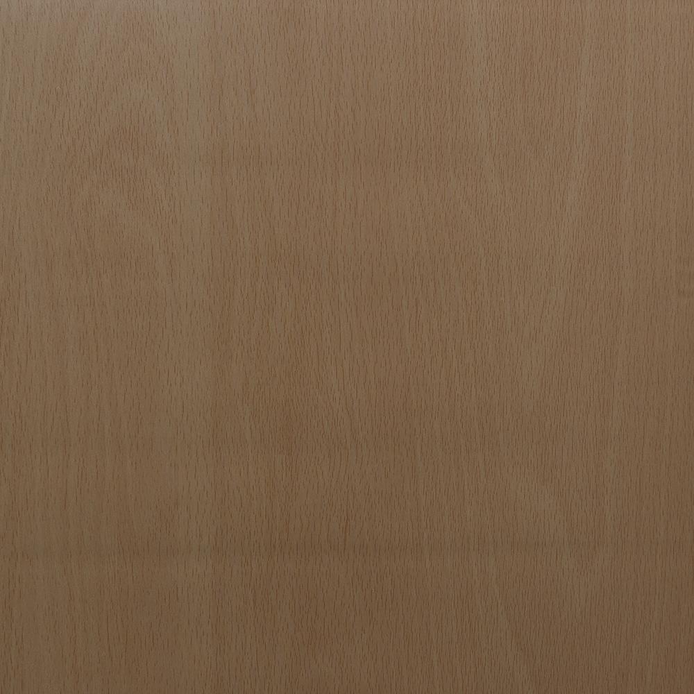 Folie autocolanta lemn, 92-3205 fag, 0.9 x 15 m mathaus 2021