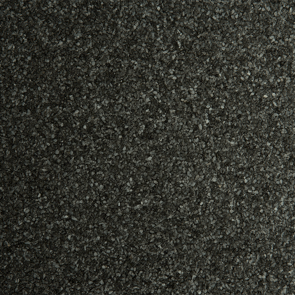 Membrana bituminoasa Edilbit P 4,5 Mineral, armatura poliester, finisaj ardezie, 4,5 kg/mp, 10 mp/rola