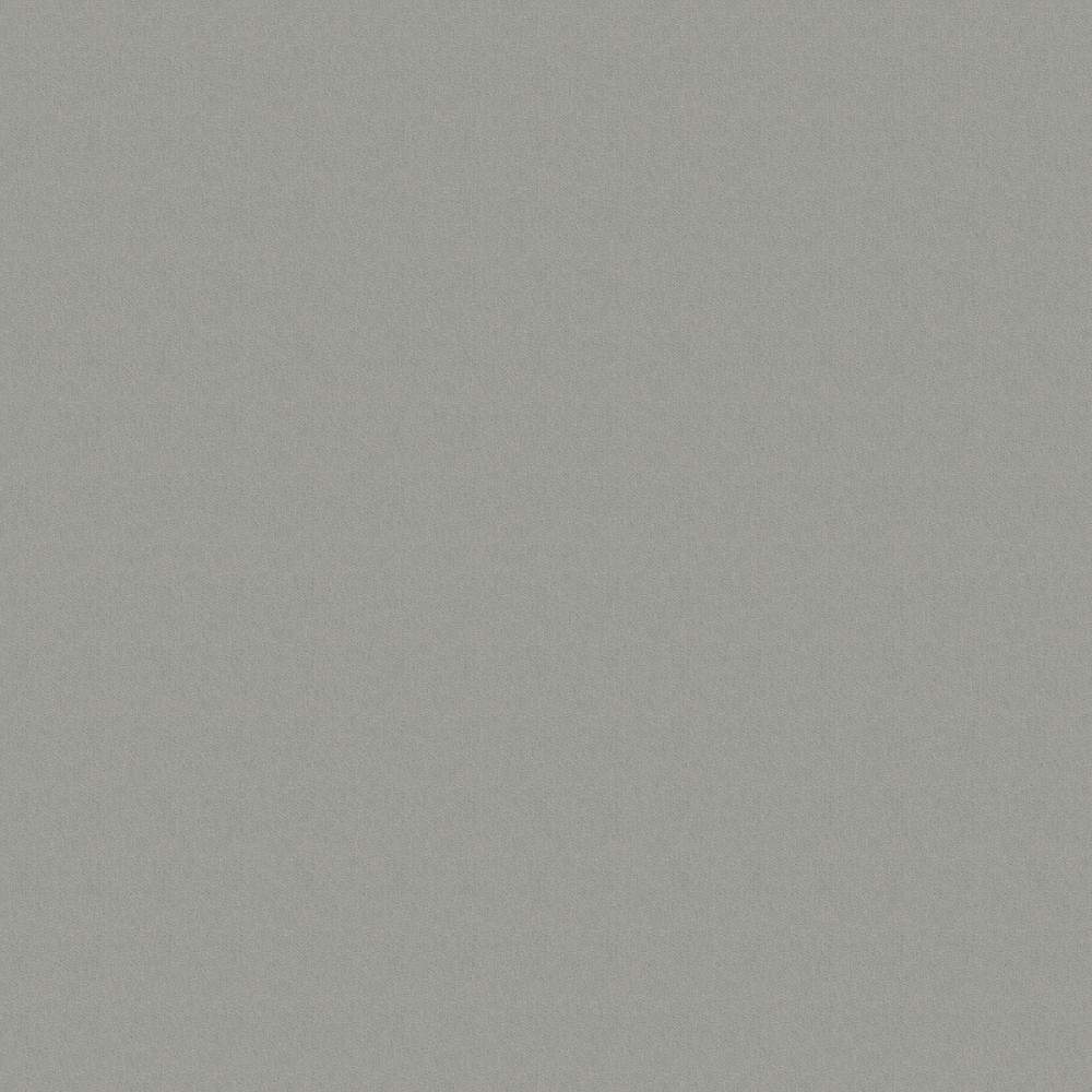Blat bucatarie Kronospan, Platina 0859 PE, 4100 x 600 x 38 mm imagine MatHaus.ro