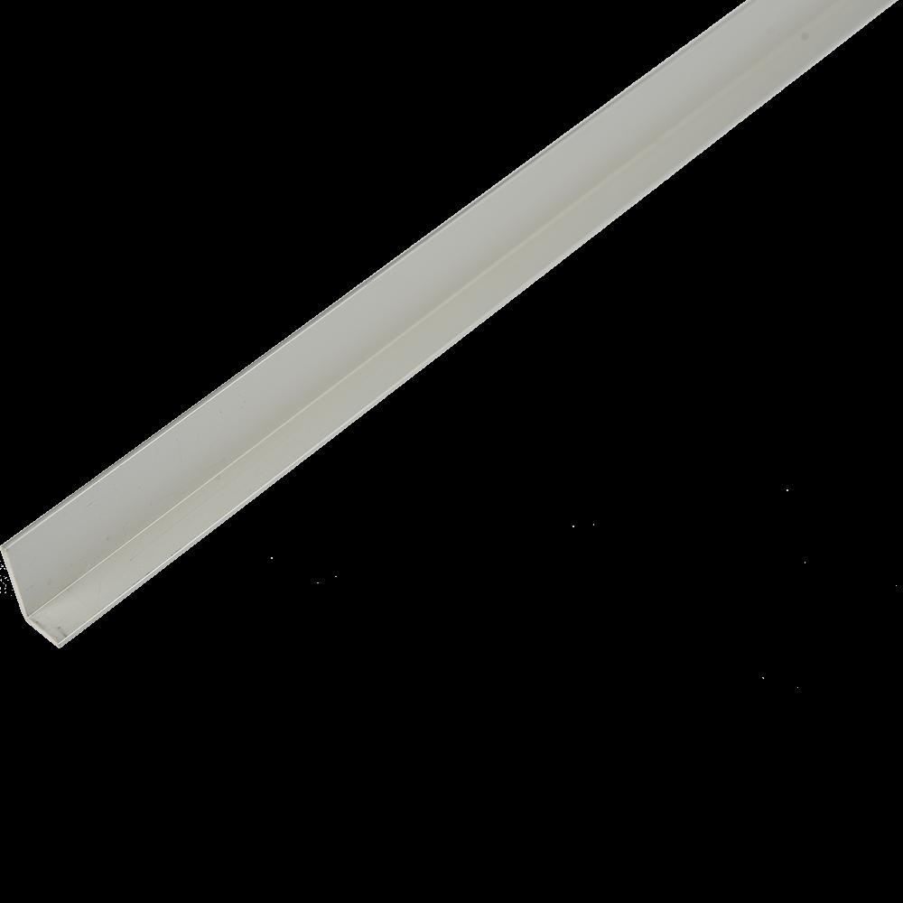 Cornier laturi inegale, aluminiu , 20 x 10 x 1,2 mm, L 2 m imagine 2021 mathaus
