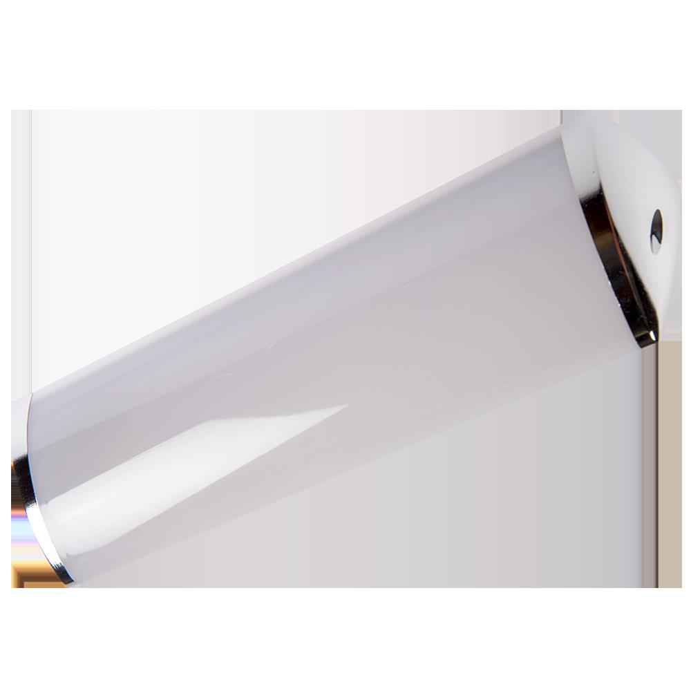 Corp De Iluminat Baie E27 23 W 405 mm mathaus 2021