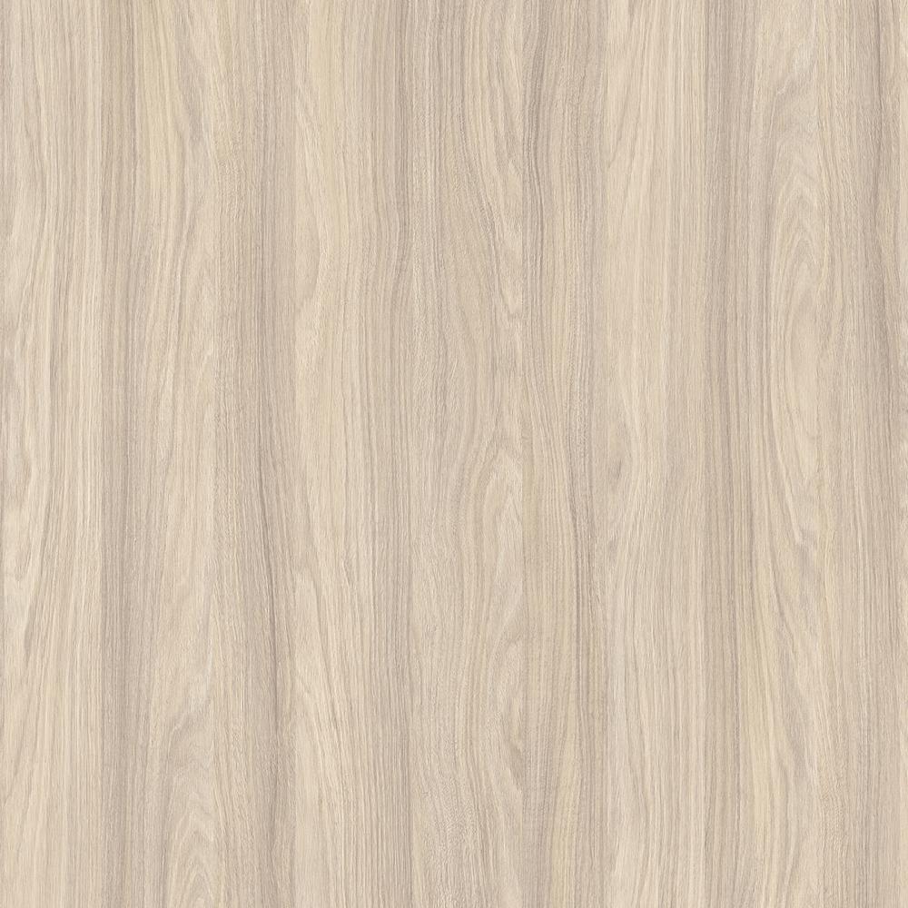 Pal melaminat Kronospan, Blackwood satin K022 SN, 2800 x 2070 x 18 mm imagine MatHaus.ro