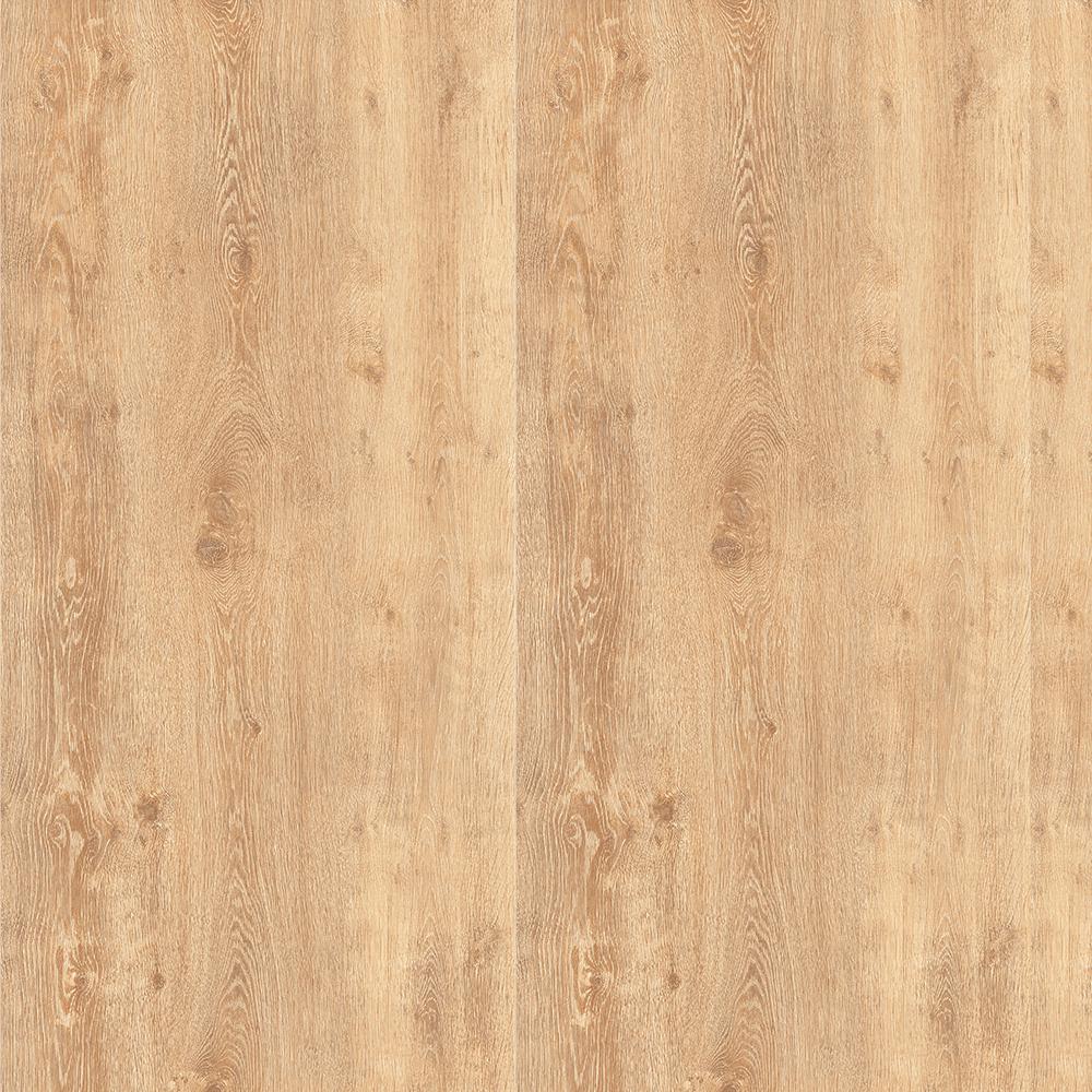 Parchet laminat 8 mm, stejar Daman, Kastamonu Yellow FP15, clasa de trafic AC4, 1380x193 mm imagine 2021 mathaus