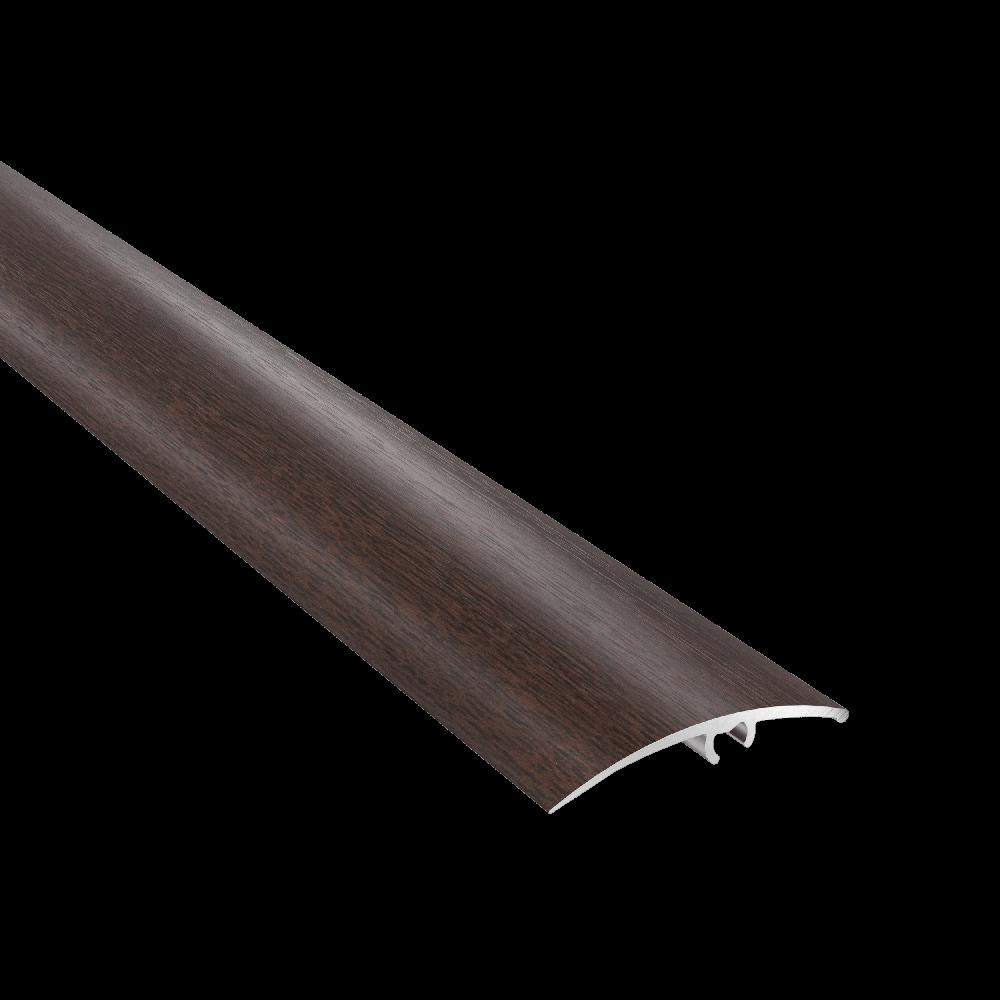 Profil de trecere cu diferenta de nivel, SM3, nuc american, 186 cm imagine 2021 mathaus