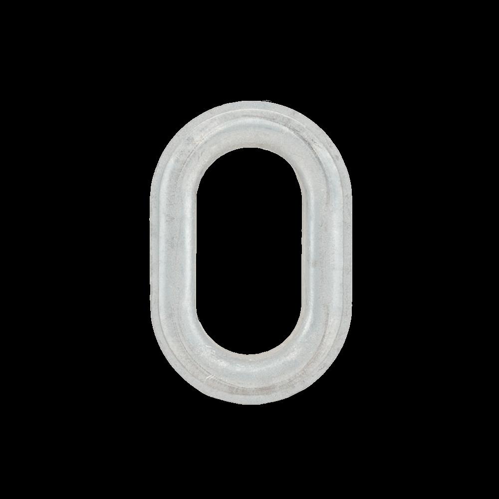Capse ovale pentru prelata, 11,8 x 42 x 22 mm imagine 2021 mathaus