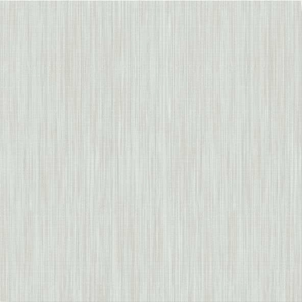 Gresie interior Calypso, alba, 40 x 40 cm mathaus 2021