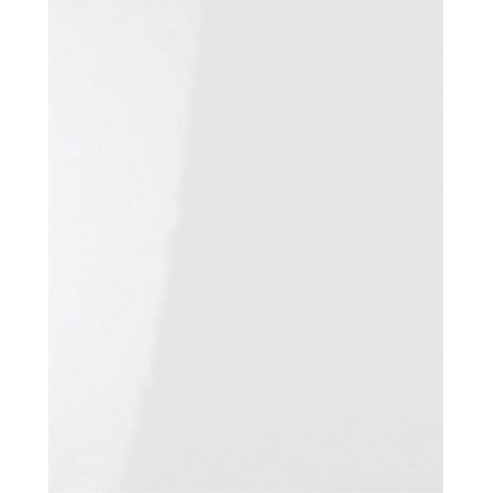 Faianta Kai Ceramics White Glossy alb cu finisaj lucios, dreptunghiulara, 20 x 30 cm imagine 2021 mathaus