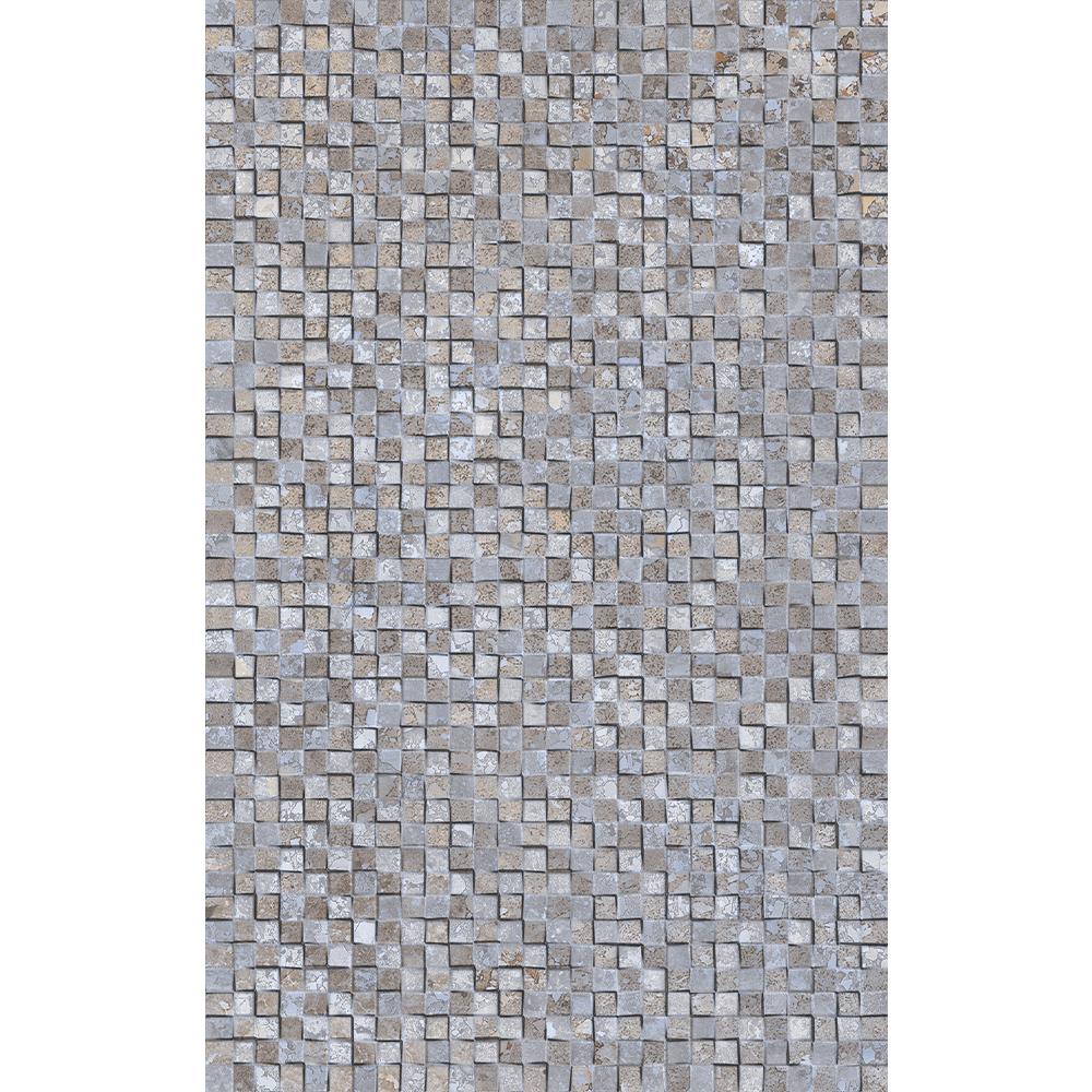 Faianta Kai Ceramics Orion, gri, lucioasa, 25 x 40 cm imagine 2021 mathaus