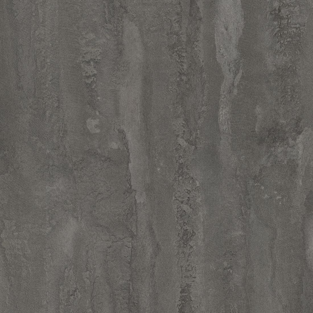 Pal melaminat Kronospan, Fier K352 RT, 2800 x 2070 x 18 mm