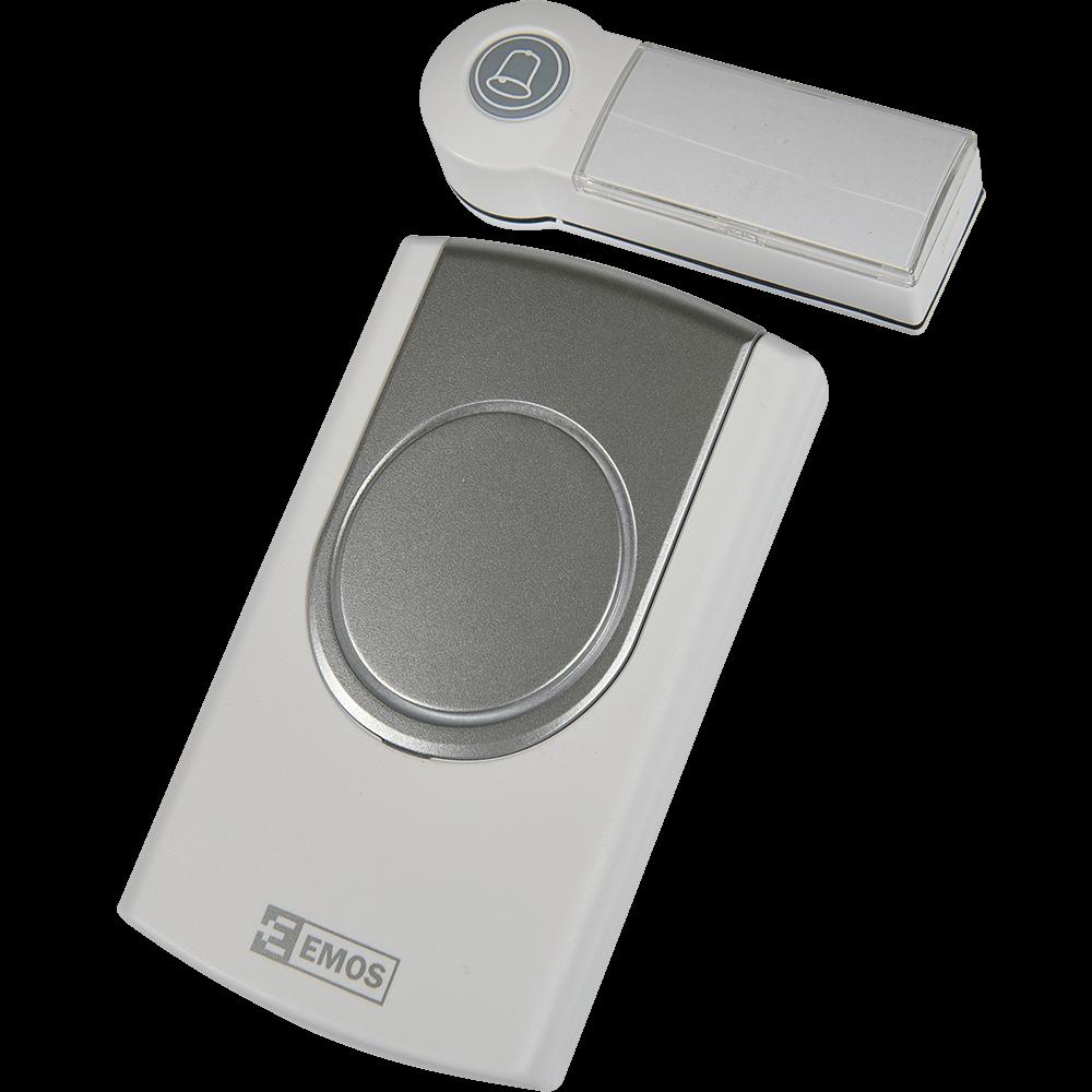 Sonerie wireless Emos 98098