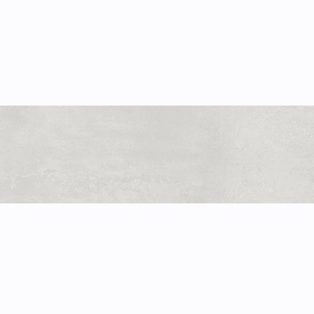 Faianta RAK Ceramics Metropol, gri deschis, aspect beton, mata, 30 x 100 cm mathaus 2021