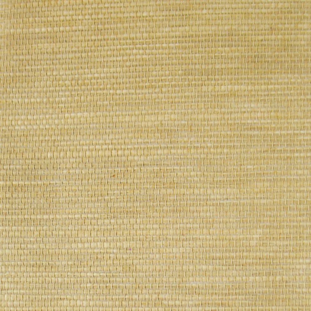 Roleta mini Capricorn nature RP-02 din material textil, 45 x 160 cm