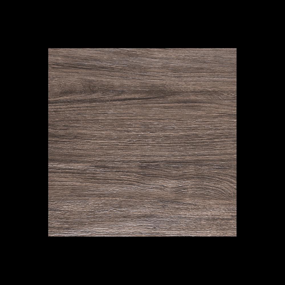 Gresie portelanata Troy 1, exterior, maro, 40 x 40 cm mathaus 2021
