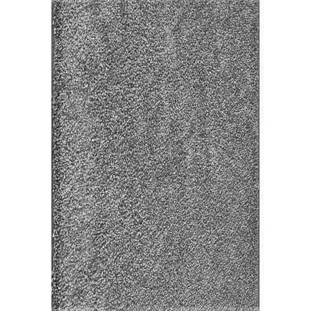 Covor modern Vital, polipropilena, model gri, 160 x 230 cm