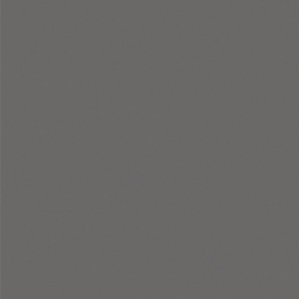 Pal melaminat Egger, Gri onix U960 ST9, 2800 x 2070 x 18 mm imagine MatHaus.ro
