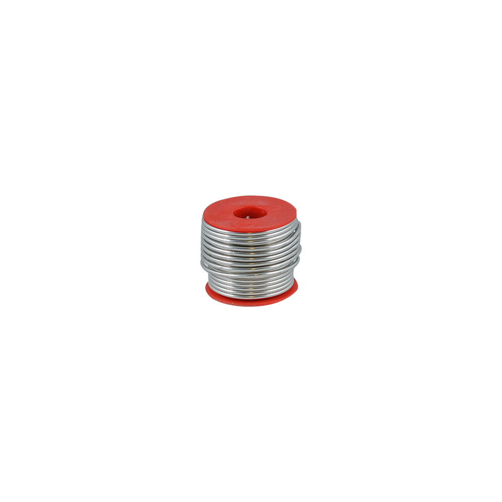 Aliaj Rothenberger, Sn97Cu3, argintiu, moale, 250gr, 2 mm mathaus 2021