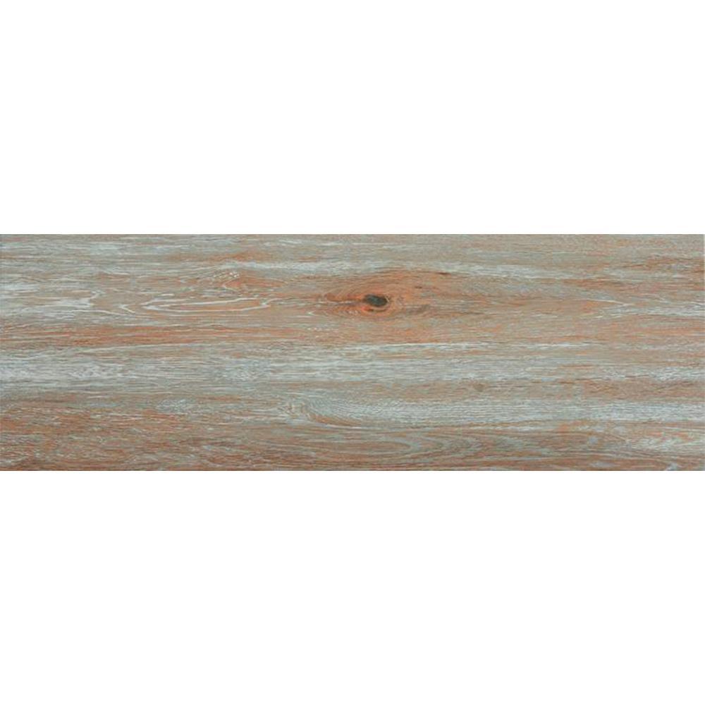 Gresie exterior, portelanata, Raphia 30 x 60 cm imagine 2021 mathaus