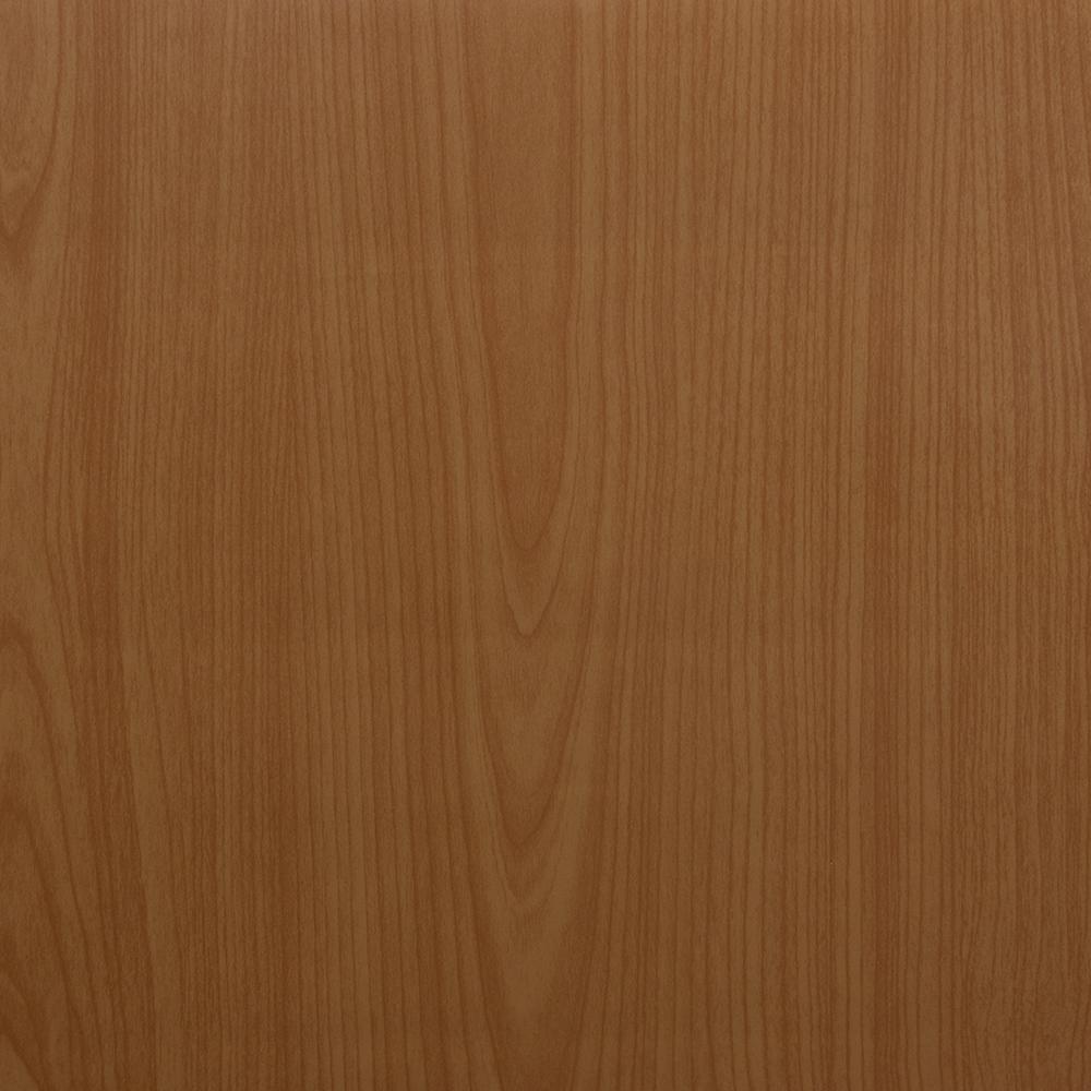 Folie autocolanta lemn, 92-3755 cires, 0.9 x 15 m mathaus 2021