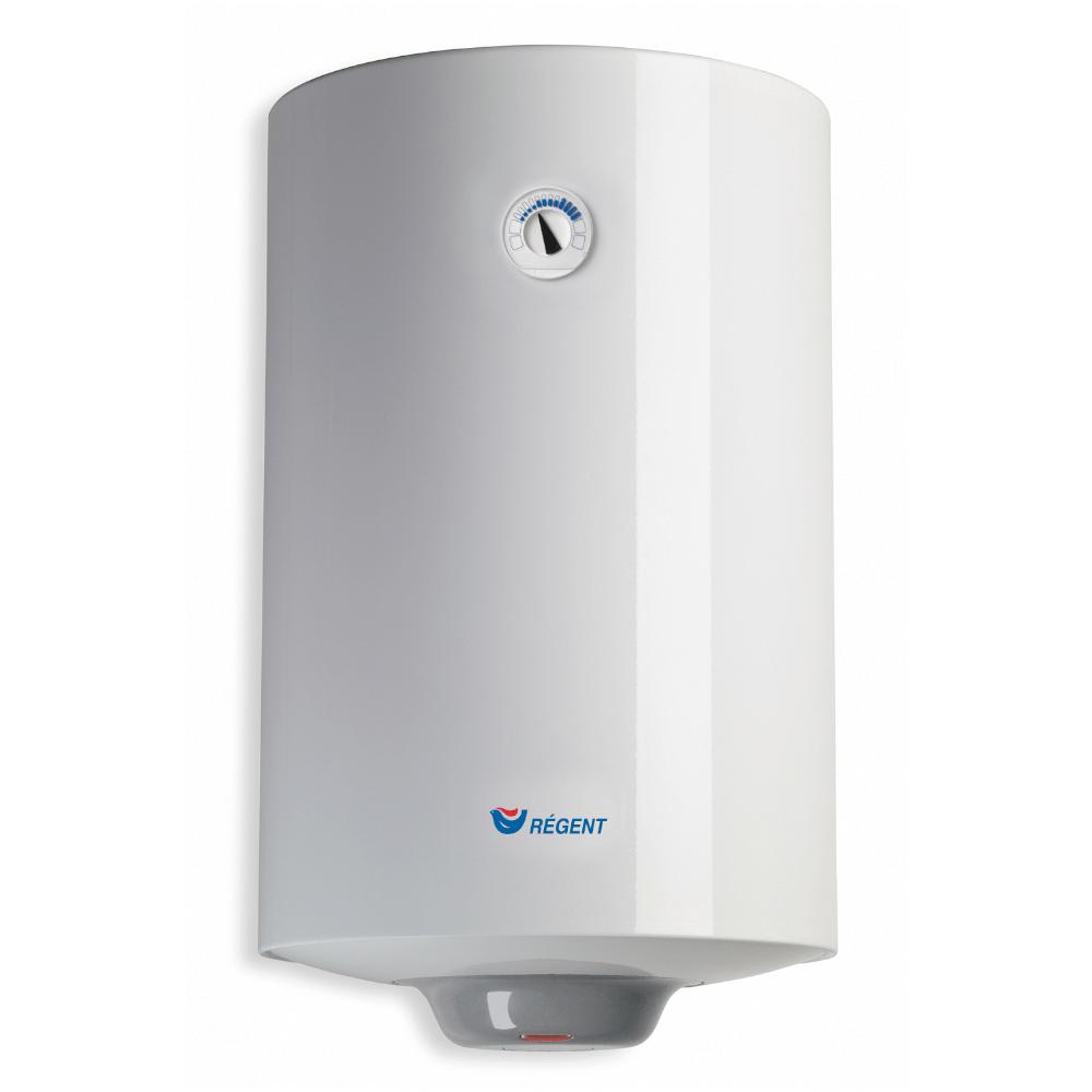 Boiler electric Ariston Regent NTS 80, 80 litri, 1500 W, alimentare electrica, control mecanic imagine 2021 mathaus