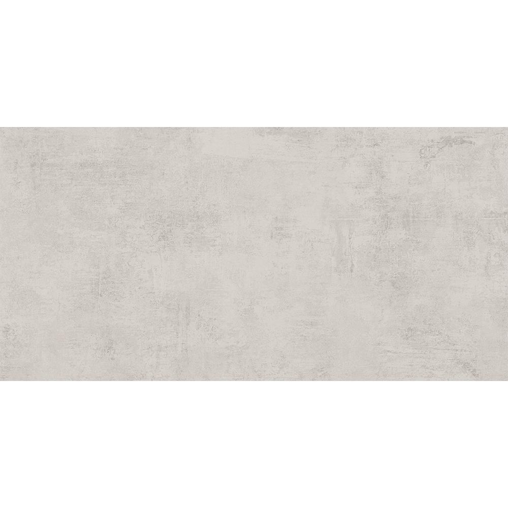 Faianta Exotica Sofia bej, finisaj mat, dreptunghiulara, 30 x 60 cm imagine 2021 mathaus