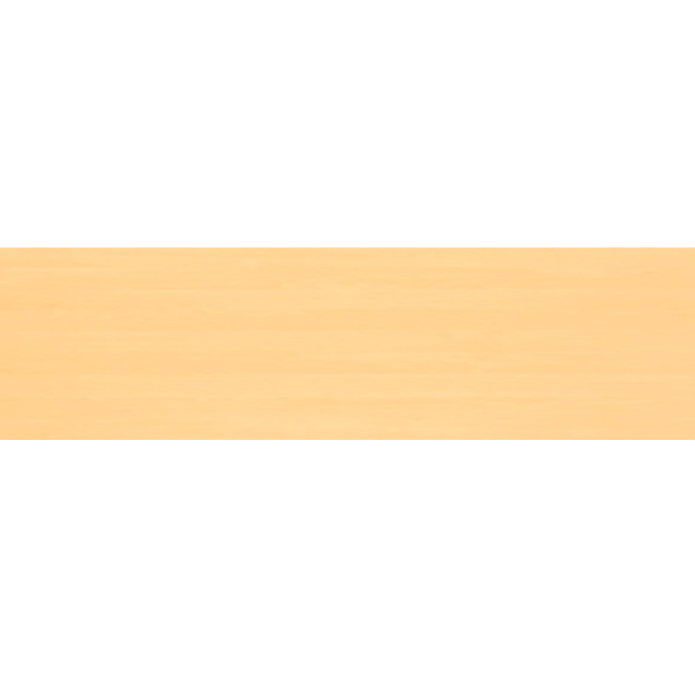 Folie cant melamina cu adeziv, Mesteacan alb 1715 42 mm, 50 m