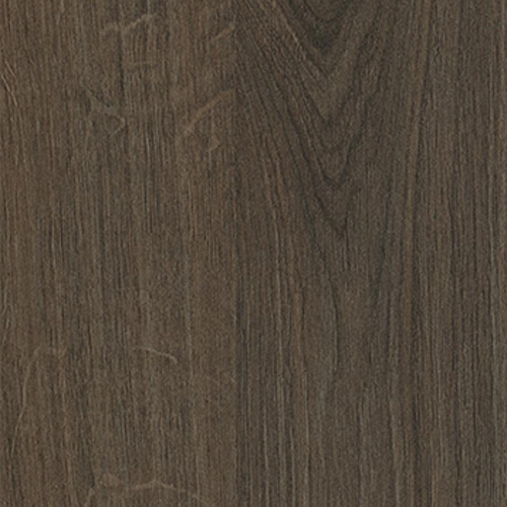 Pal melaminat Egger, Stejar Denver grafit H1387 ST10, 2800 x 2070 x 18 mm imagine MatHaus.ro