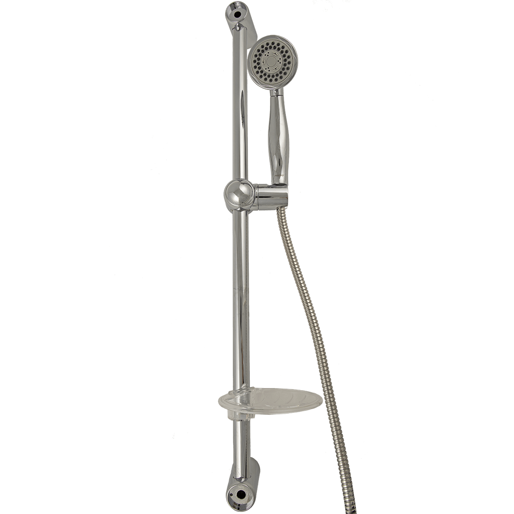Set de dus N330 Caramella, 3 jeturi imagine MatHaus.ro