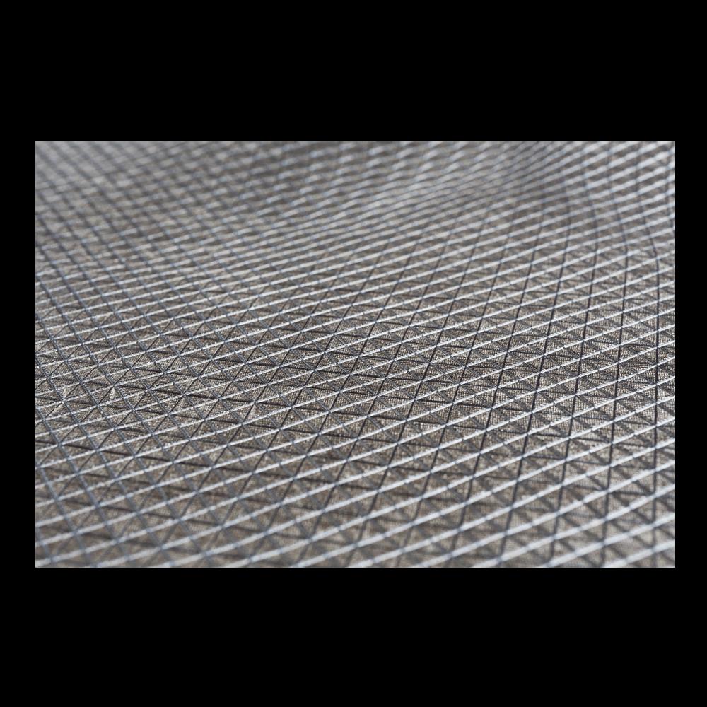 Tapet vinil Seela Modern Touch, negru 3D,  10 x 0,53 cm