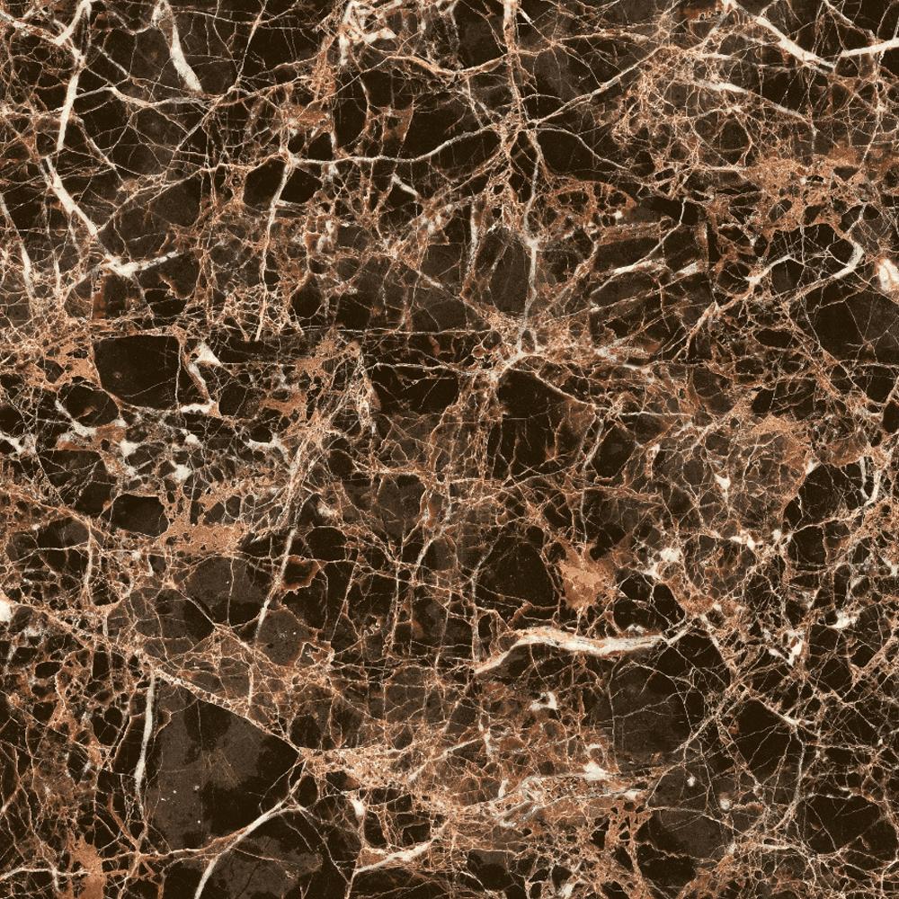 Gresie rectificata, Emperador Flower F, 30 x 30 cm mathaus 2021