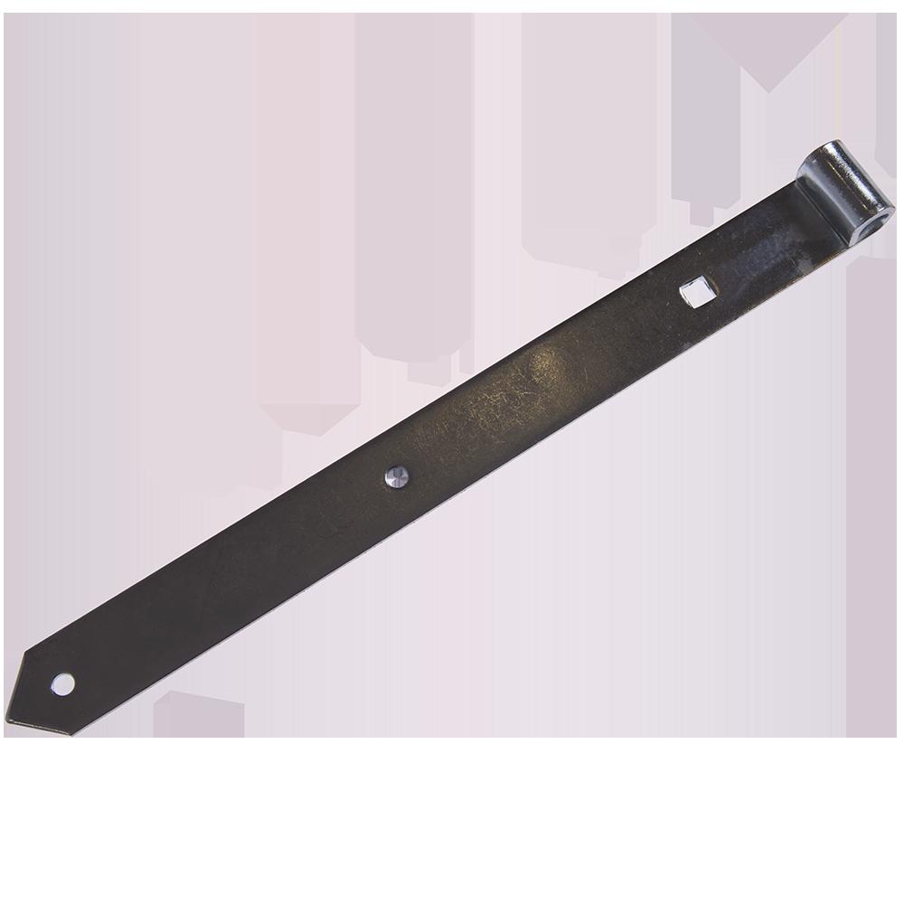 Balama de suspendare, 400 x 30 mm imagine 2021 mathaus