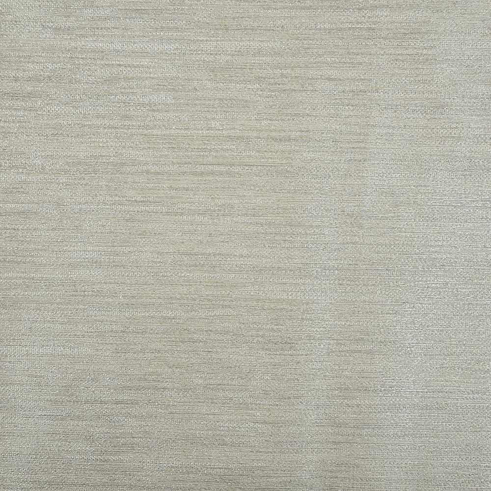 Tapet Seela Adoro vlies 7504-5 gri simplu sidef, 10 x 0,53 cm
