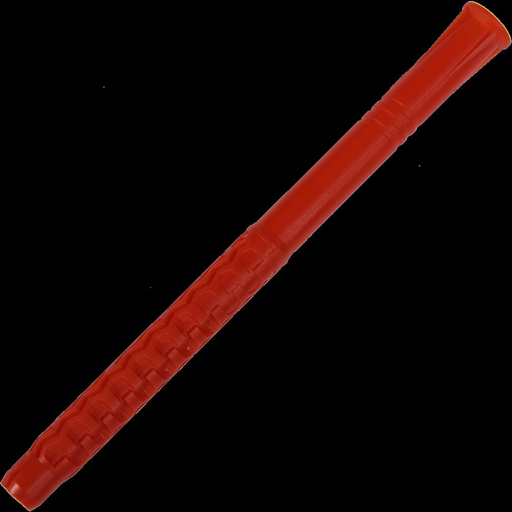 Diblu Mungo MQL pentru montaj universal, nylon, 10 x 140 mm imagine MatHaus