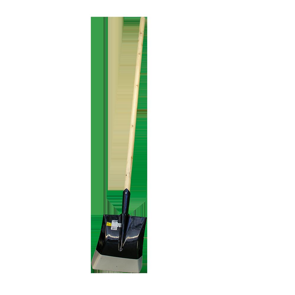 Lopata dreapta Evotools 633038, cu coada, 300 mm mathaus 2021