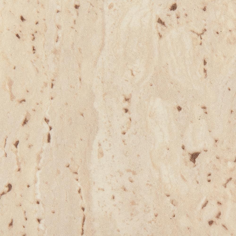 Blat bucatarie Kastamonu SQ(F027), Niagara, 4100 x 600 x 28 mm imagine MatHaus.ro