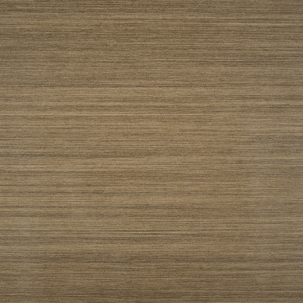 Tapet vinil Seela Ancient, 7508-8, maro sidefat, model uni, 10.05 x 0,53 m imagine MatHaus.ro