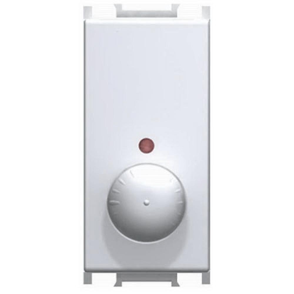Variator rotativ Modul, alb