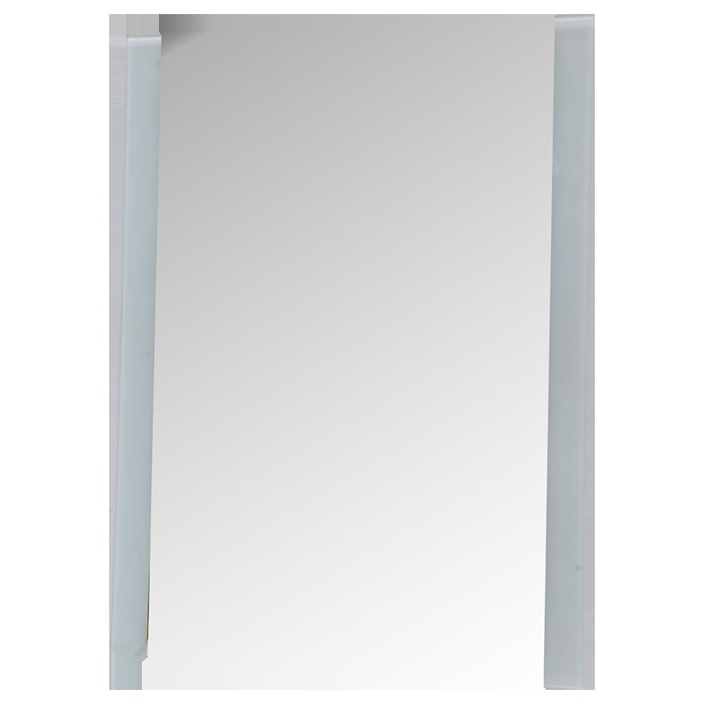 Oglinda de baie Sanotechnik, 60 x 80 cm