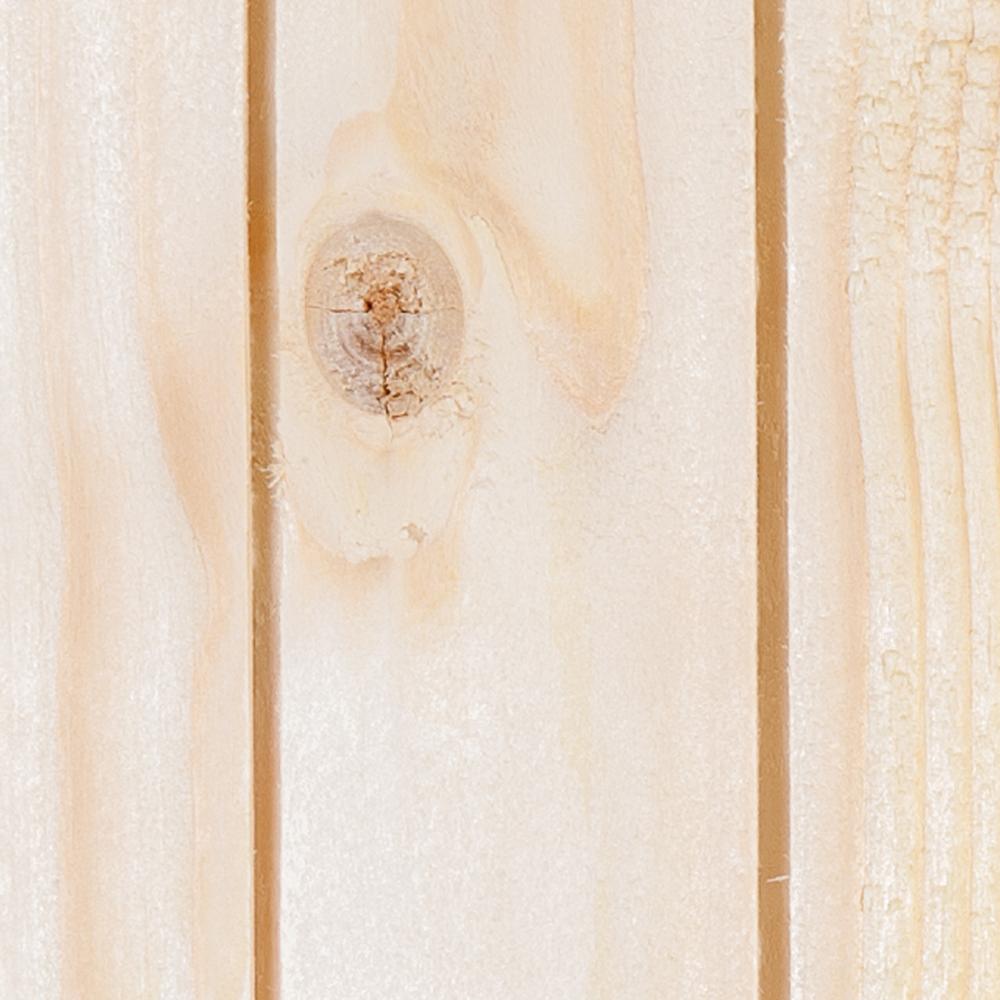 Lambriu lemn, interior, 12.5 X 96 X 3000 mm
