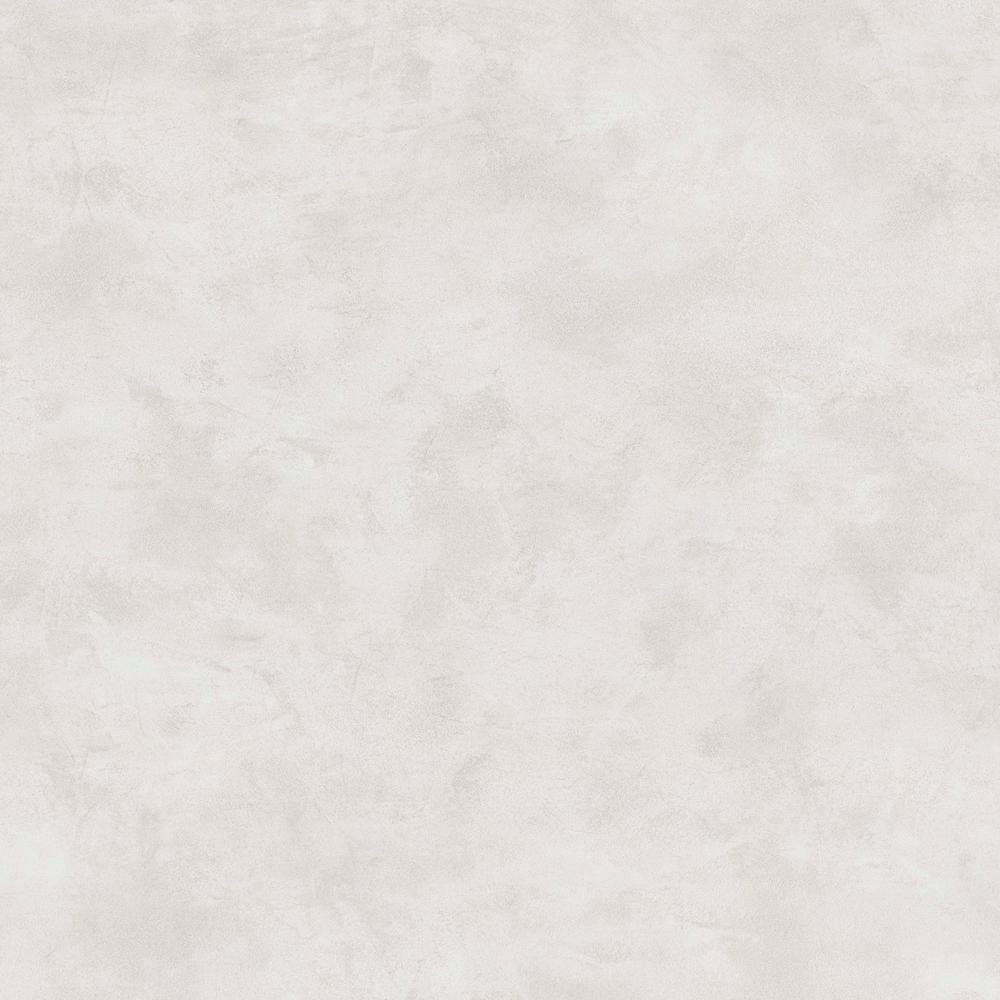 Pal melaminat Kastamonu, Atena F272 PS30, 2800 x 2070 x 18 mm imagine MatHaus.ro