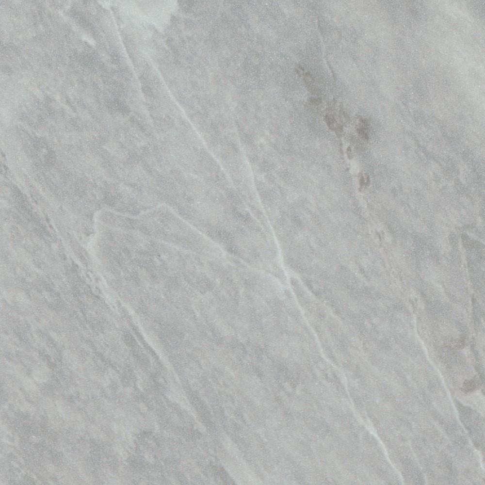 Blat bucatarie Kastamonu F047 PS80, Marmura gri, 4100 x 600 x 38 mm mathaus 2021