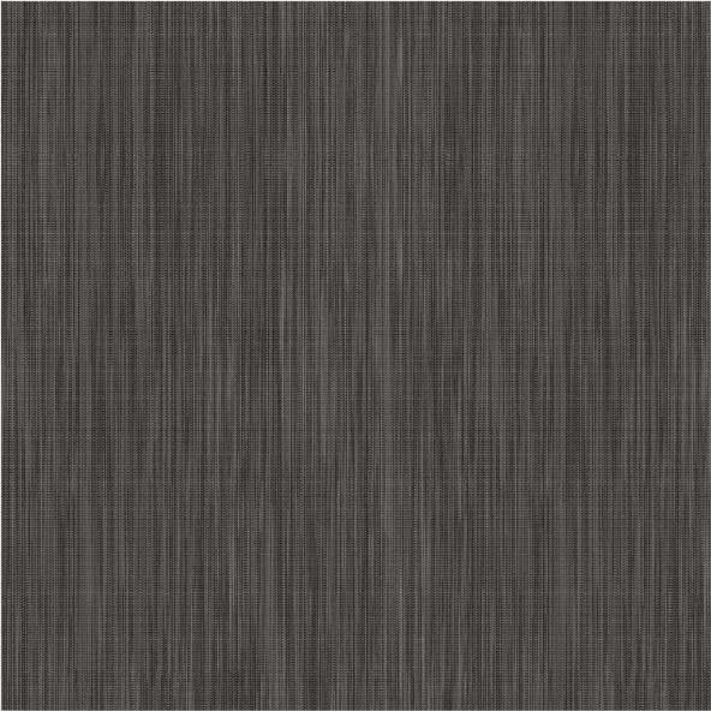 Gresie interior Calypso, maro, 40 x 40 cm imagine MatHaus.ro