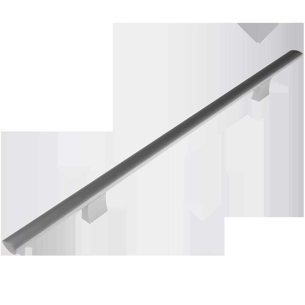 Maner AA311A, aluminiu mat, 256 mm mathaus 2021