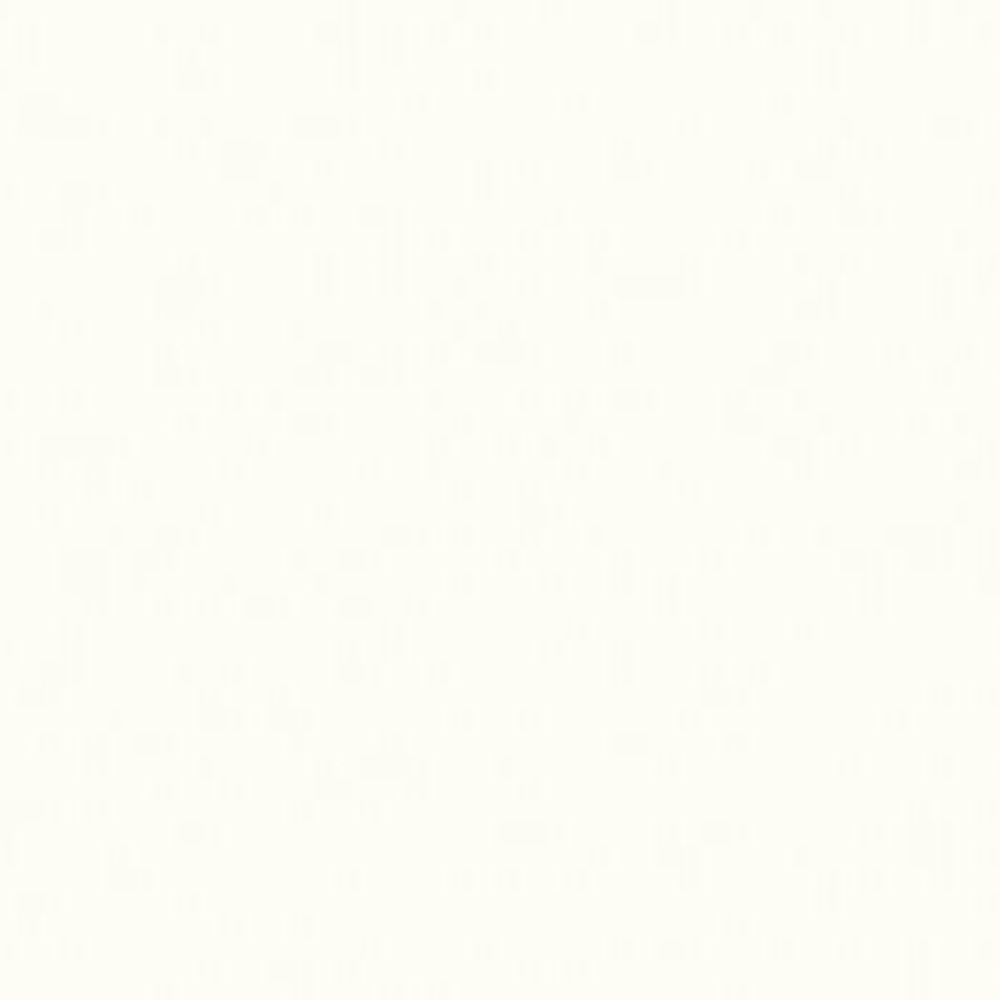 Pal melaminat Egger, Alb alpin W1100 ST9, 2800 x 2070 x 18 mm imagine MatHaus.ro