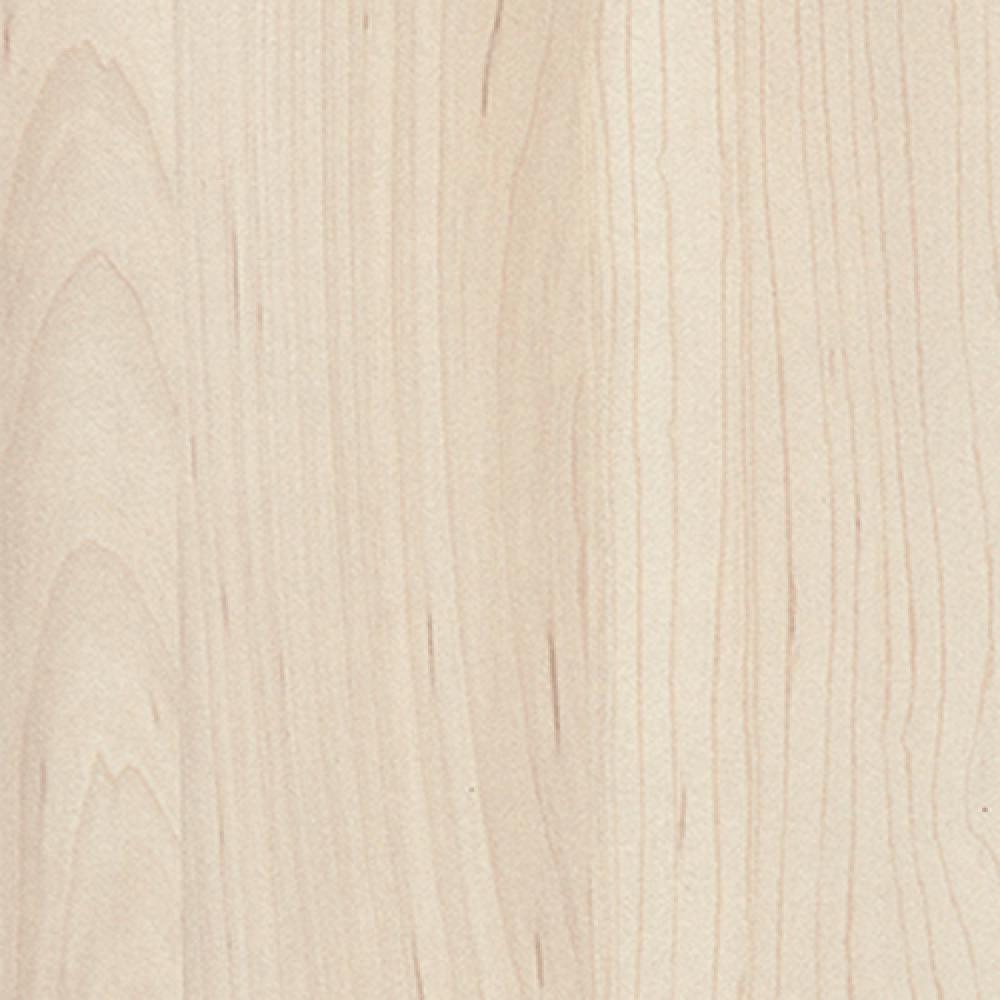 Pal melaminat Egger, Artar dur H3860 ST9, 2800 x 2070 x 18 mm