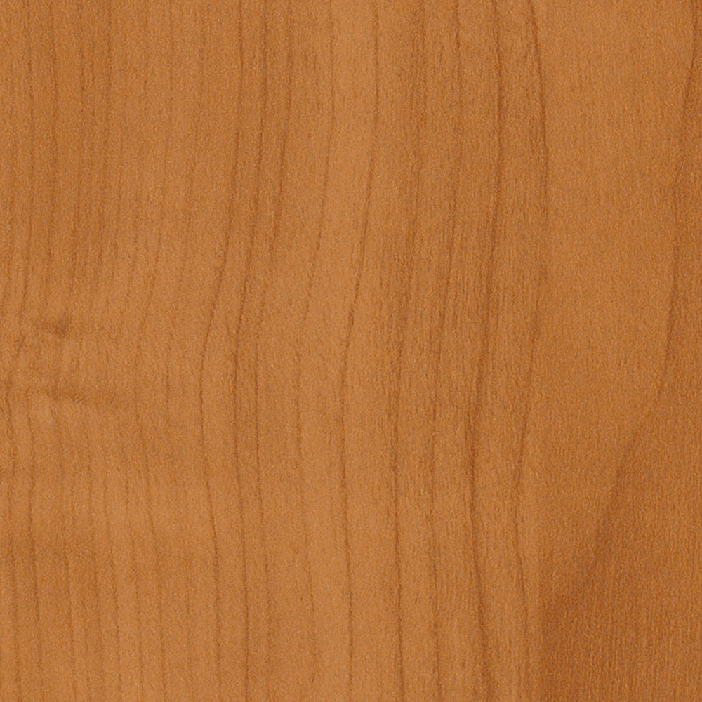 Pal melaminat Kastamonu, Cires Oxford A801 PS11, 2800 x 2070 x 18 mm