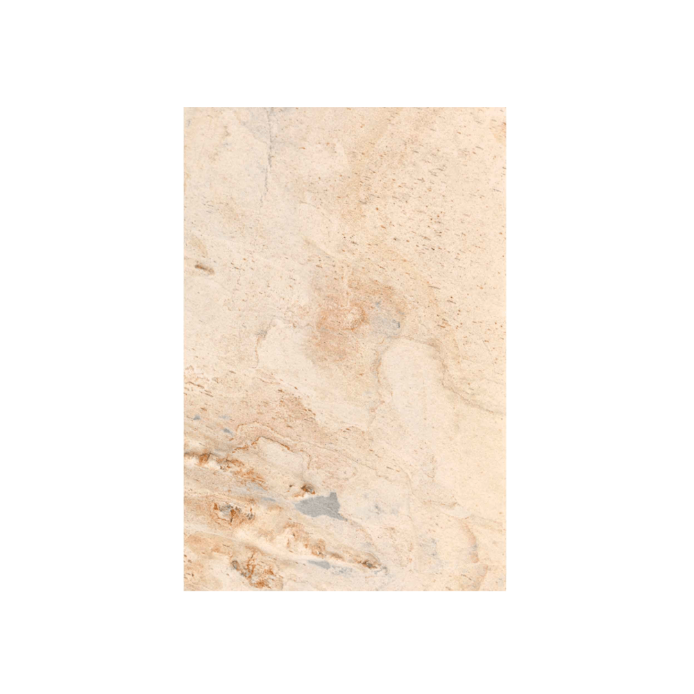 Faianta Cesarom Bali, bej, aspect de marmura, lucioasa, 20 x 30 cm imagine MatHaus.ro